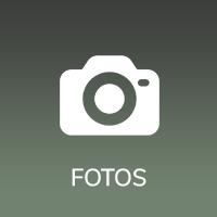 sidebar-galeria-de-fotos