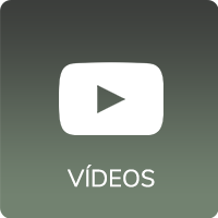 sidebar-galeria-de-videos