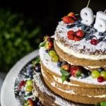 Eventos corporativos: porque celebrar com sua equipe é importante