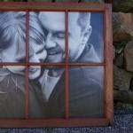 Casamento Berna e Bize: um amor presente em cada detalhe